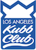 LA Kubb Club